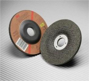 discos-de-cortedesbaste-de-oxido-de-aluminio-ciatr-google-chrome