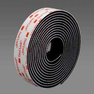 3m-dual-lock-reclosable-fastener