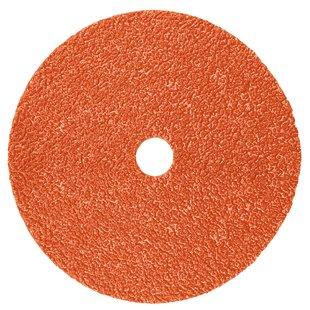 3mtm-cubitrontm-ii-fibre-disc-987c-center-hole-orange