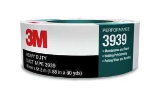 3mtm-heavy-duty-duct-tape-3939