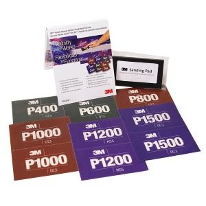 3m-flexible-abrasive-hookit-hand-sheet-trial-pack-34347
