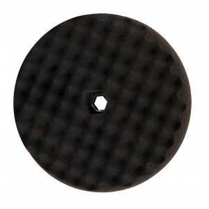3m-perfect-it-foam-polishing-pad-05707
