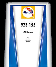 923-155_ms_klarlack_5l_kanister_rgb